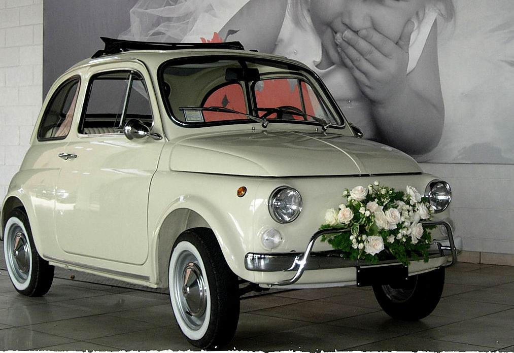 auto d 39 epoca matrimonio milano noleggio auto d 39 epoca milano e provincia. Black Bedroom Furniture Sets. Home Design Ideas